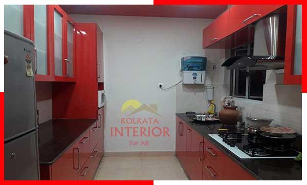 Best Interior Designer Reasonable Price Kolkata Interior