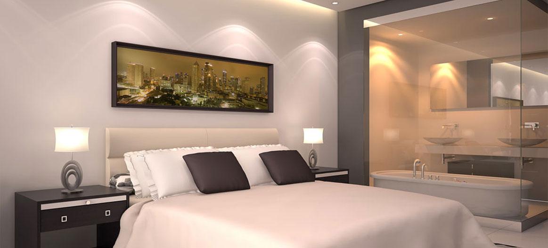 Low Budget Best Interior Designers Decorator Kolkata