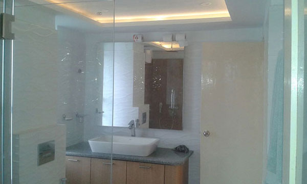 bathroom decorators kolkata