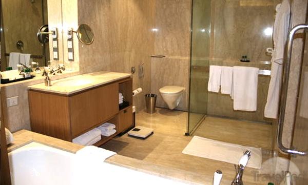 bathroom decorator ideas salt lake