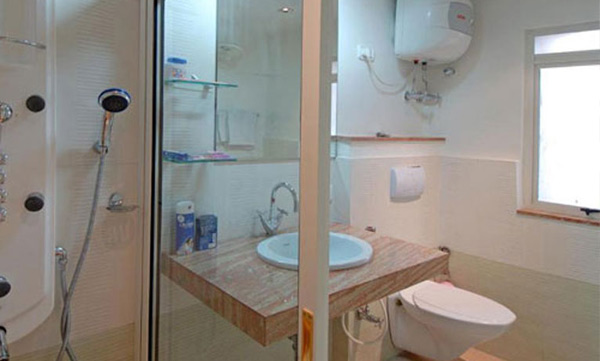 bathroom decorator kalikapur