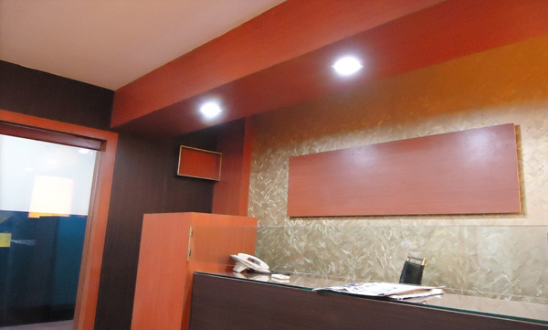 office remodel ideas decoration kolkata