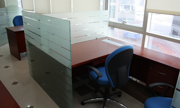 office interior designers decorator kolkata