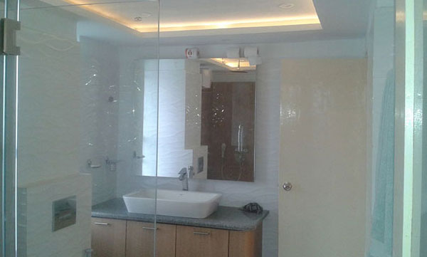 bathroom interior decorator kolkata