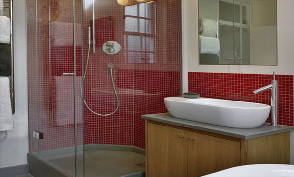 best bathroom designers kolkata - Bathroom Designs Kolkata
